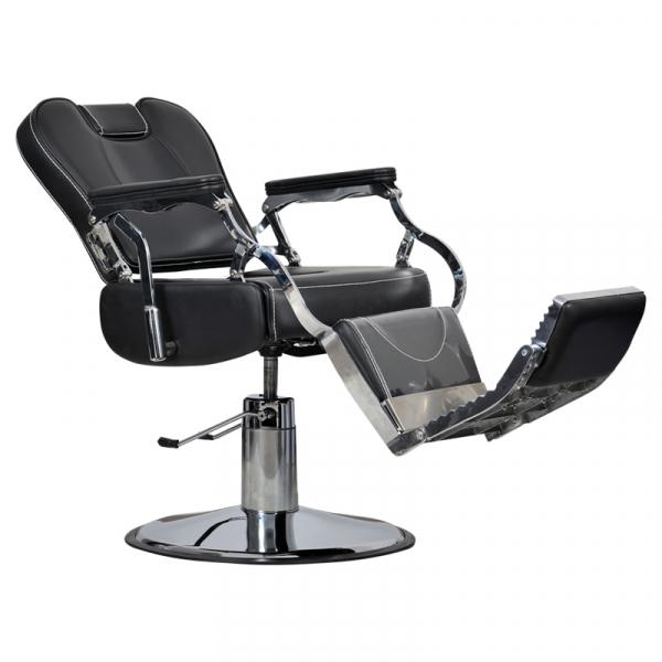 Fotel Barberski Vespe #2