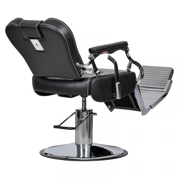 Fotel Barberski Vespe #4