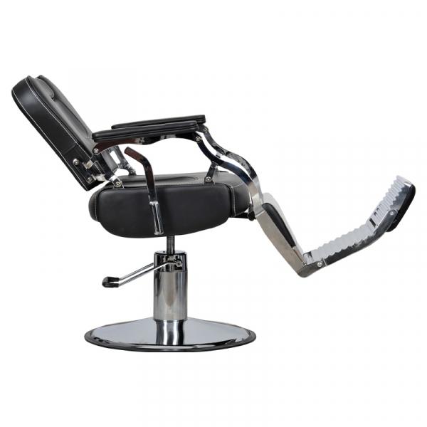 Fotel Barberski Vespe #5