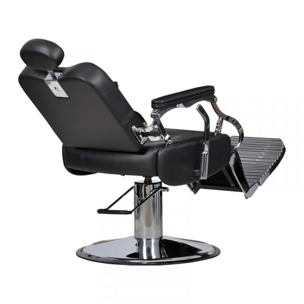 Fotel Barberski Vito #6