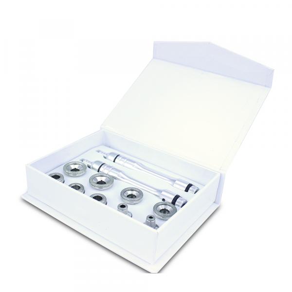 Urządzenie AT-319A Mikrodermabrazja Diamentowa – Moduł Do Kombajnu 300F #3