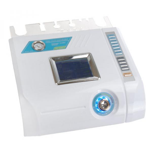 Mikrodermabrazja diamentowa 3w1 BN-N90 #1