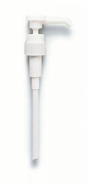 Pompka strumieniowa do automatycznego dozownika bezdotykowego #1