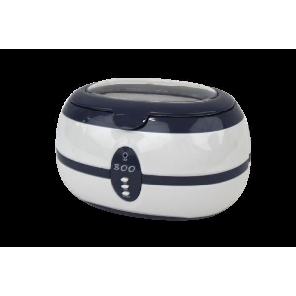 Myjka ultradźwiękowa 0,6L BASIC 3 #1