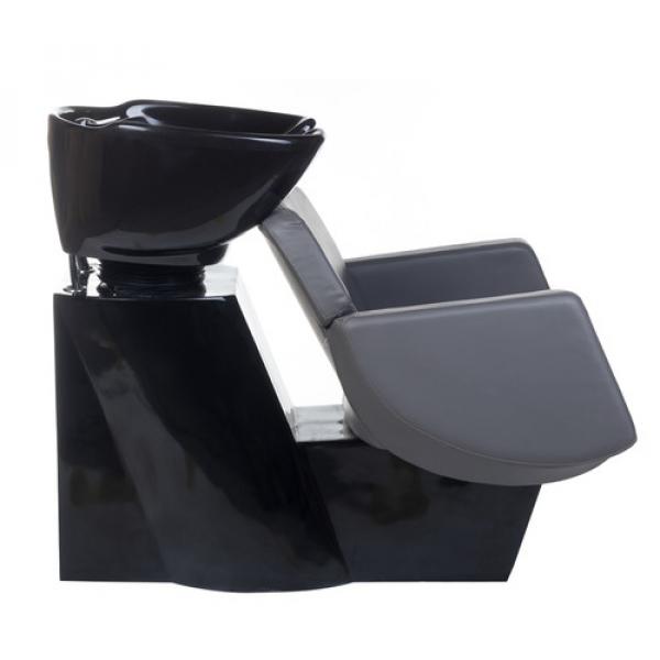 Myjnia Fryzjerska NICO Szara BD-7821 #3