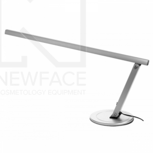 Lampa Na Biurko YM-504 #1