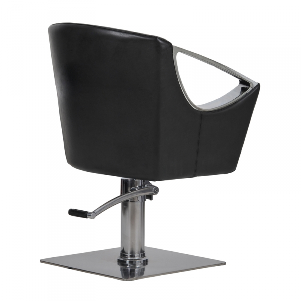 Fotel Avola #2