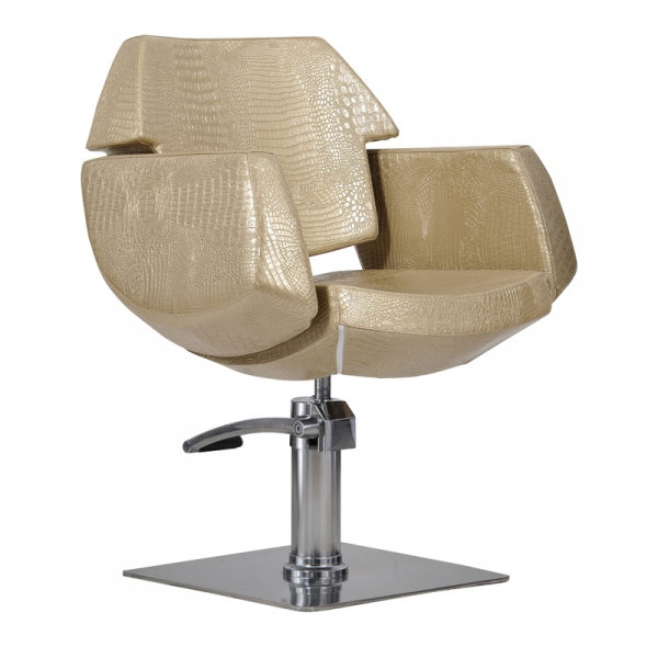 Fotel Imperia #2