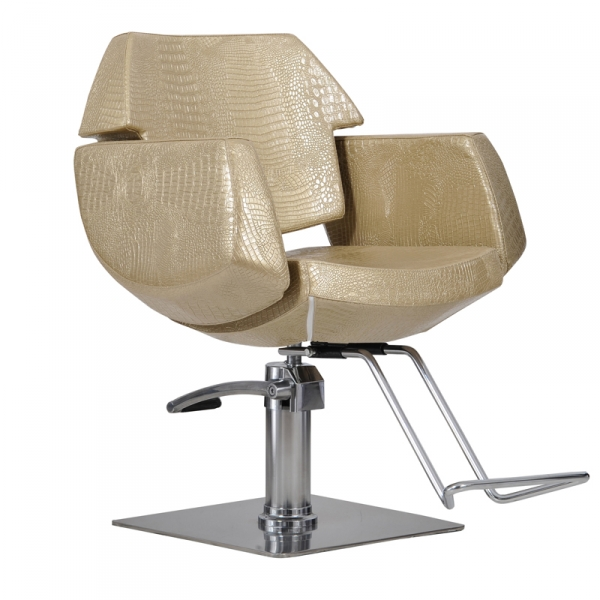 Fotel Imperia #3