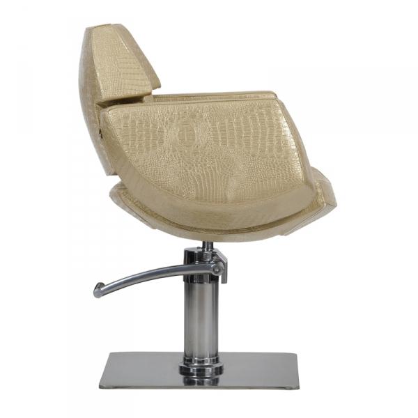 Fotel Imperia #4