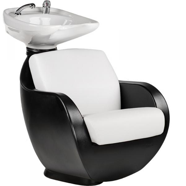 Myjnia Fryzjerska Thomas Vibro, Z Masażem Wibracyjnym #7