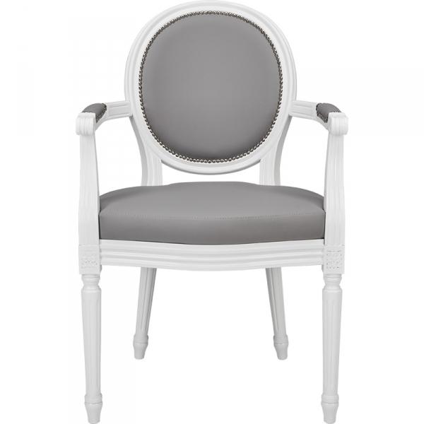 Krzesło Do Poczekalni Royal Lux #3