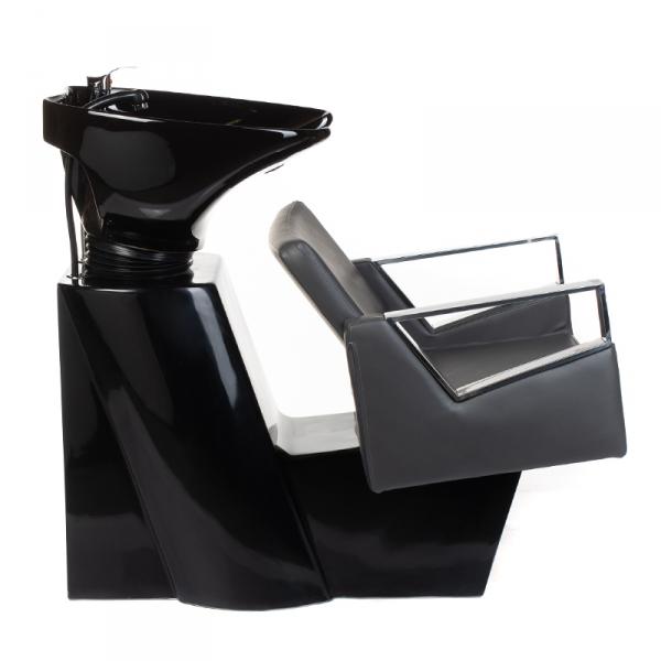 Myjnia fryzjerska Arturo BR-3573 czarna #3