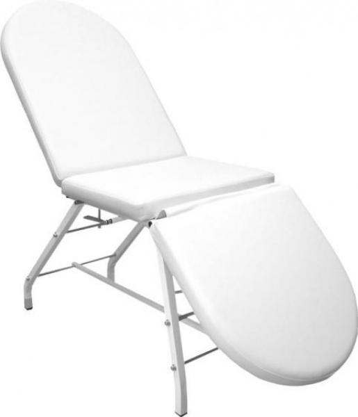 Fotel Składany FS101 #1