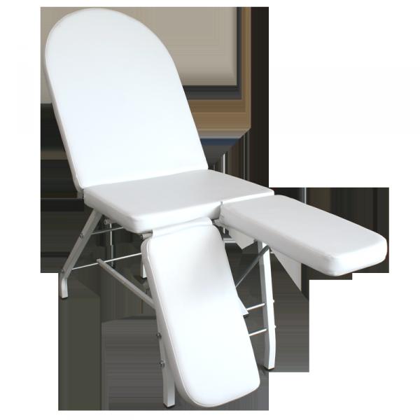 Fotel Składany FS102 #1