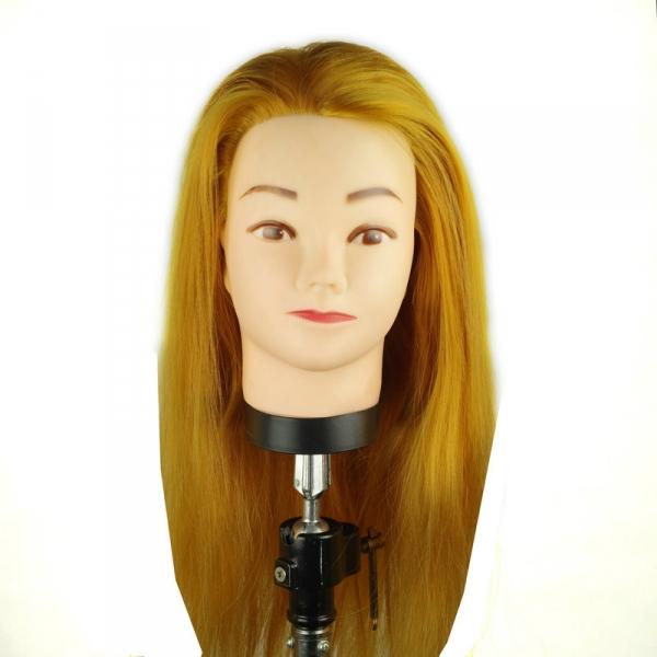 Główka Kate włos syntetyczny #1