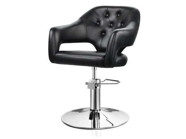 Fotel CAPRI #1