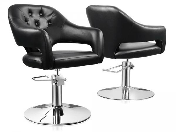 Fotel CAPRI #2