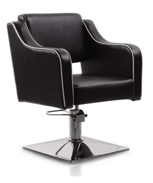 Fotel MONTANA #1