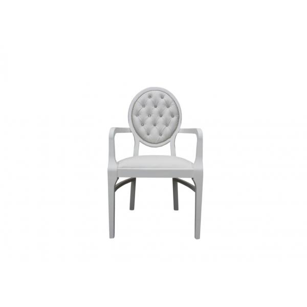 Krzesło Ludwik IV #1