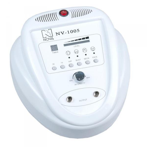 BIO Facelift BN-1005 #1
