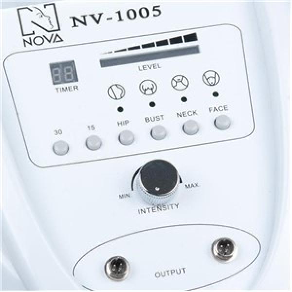 BIO Facelift BN-1005 #2