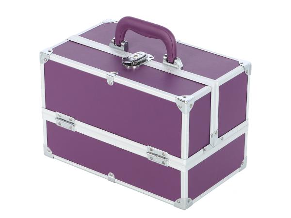 Kufer NS01 Purple #1