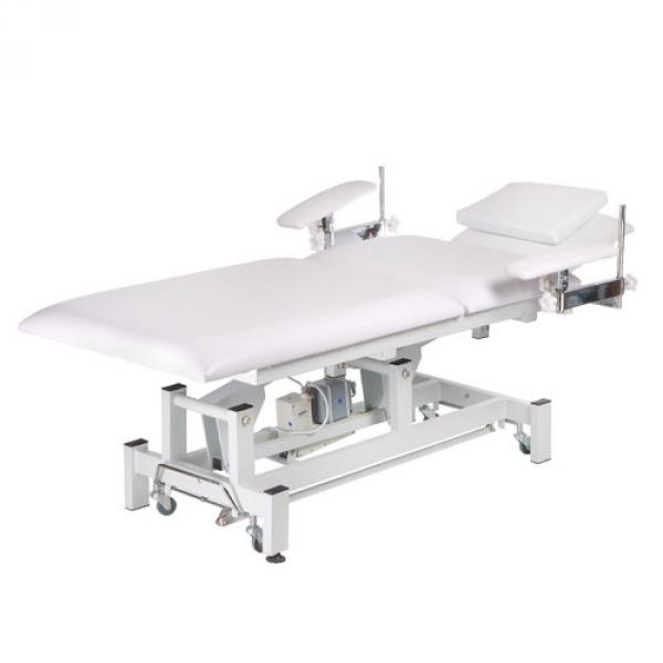 Elektryczny stół rehabilitacyjny BD-8273 #1
