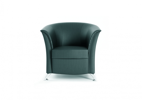 Fotel Dora #2
