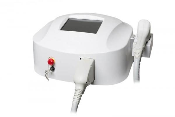 Laser diodowy smart 755 + 810 + 1064 nm, 1200w #1