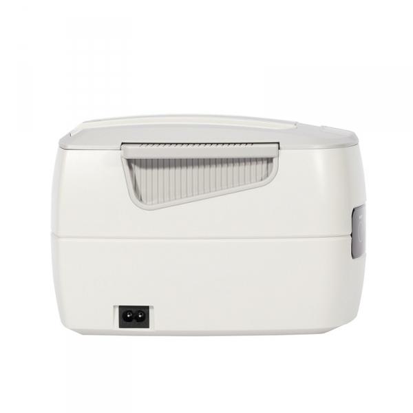 Myjka ultradźwiękowa acd-4801 poj. 1,4l 60w #4