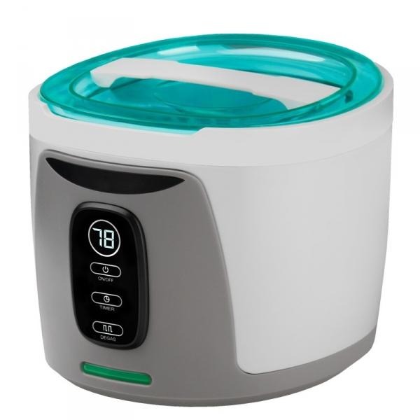 Myjka Ultradźwiękowa F3 - 750 Ml #1