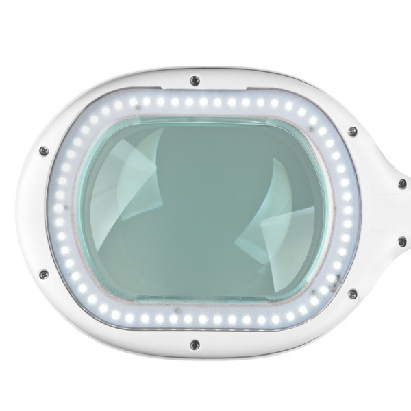 Lampa Lupa Elegante 6029 60 Led Smd 5d Uniwersalna #7