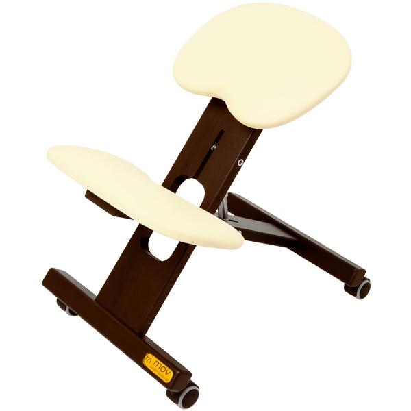 Krzesło ergonomiczne Ergo-Office Venge #1