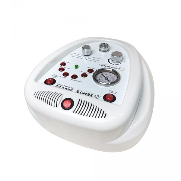 Urządzenie do masażu rolkowo-próżniowego Zemits Shape 6.0 #2