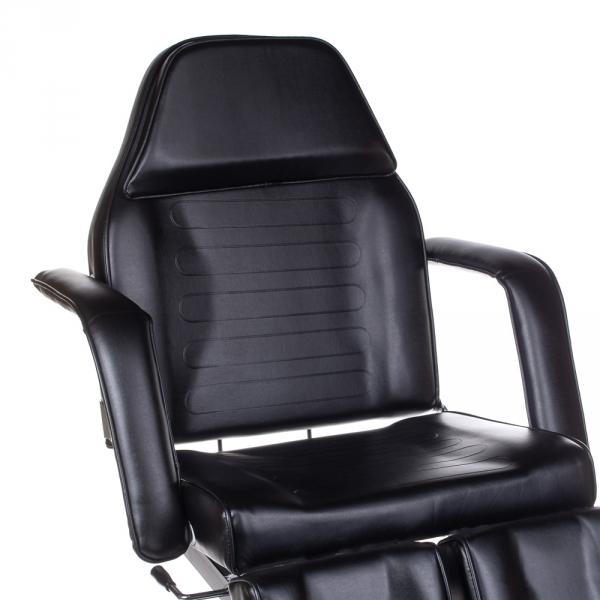 Hydrauliczny fotel kosmetyczny/ pedicure BD-8243 #1