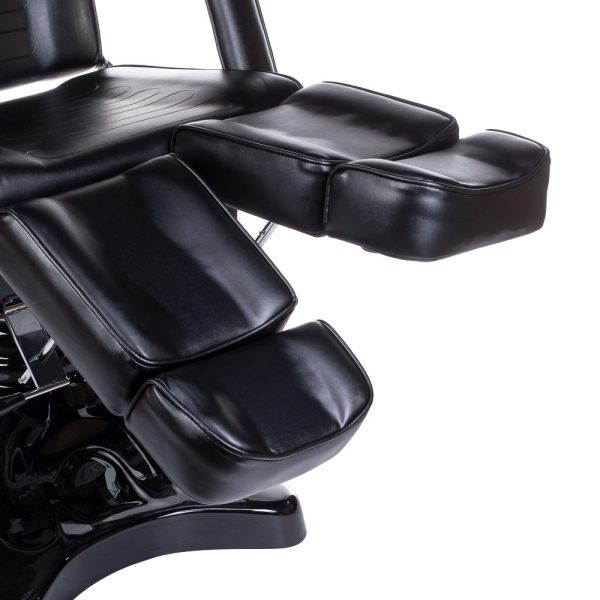 Hydrauliczny fotel kosmetyczny/ pedicure BD-8243 #2