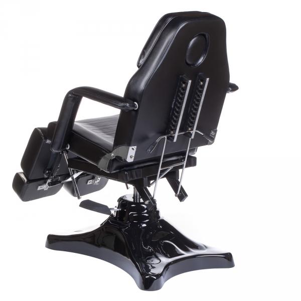 Hydrauliczny fotel kosmetyczny/ pedicure BD-8243 #6