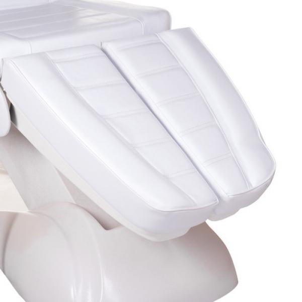 Fotel Elektryczny LUX Pedicure BG-273E 5 Silników #7