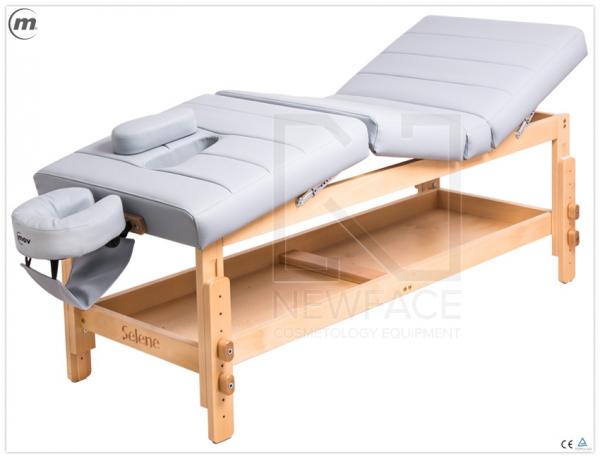 Stół Do Masażu Selene M #1