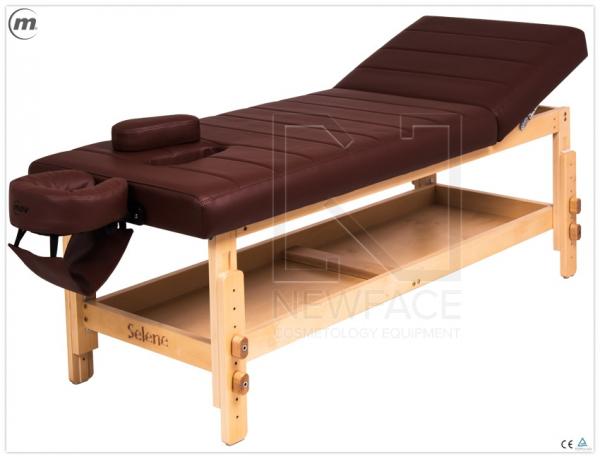 Stół Do Masażu Selene P #1