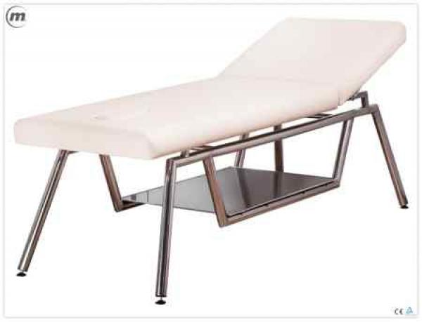 Stół Do Masażu Stacjonarny Luna P2 #2