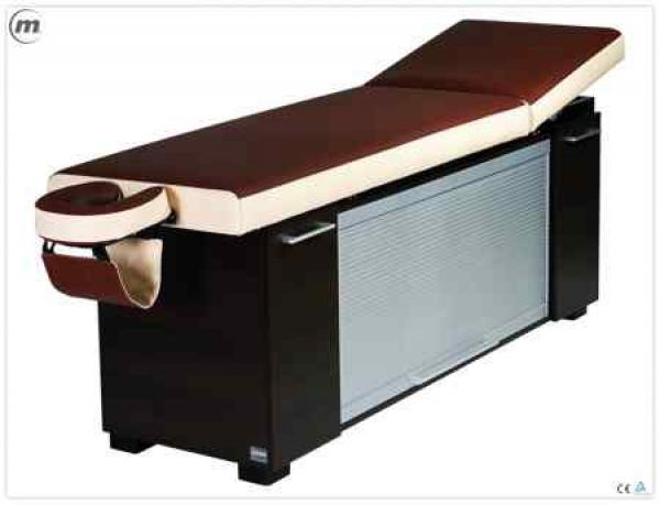 Stół Do Masażu Stacjonarny Lux P2 #1