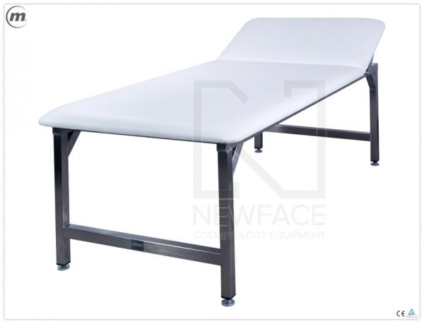 Stół Do Masażu Stacjonarny Medic #1