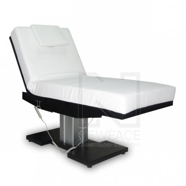 Fotel SPA-S #2