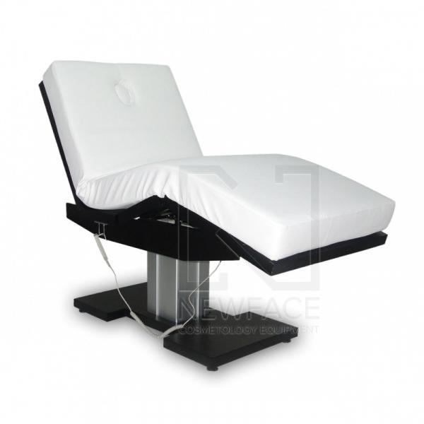 Fotel SPA-S #1