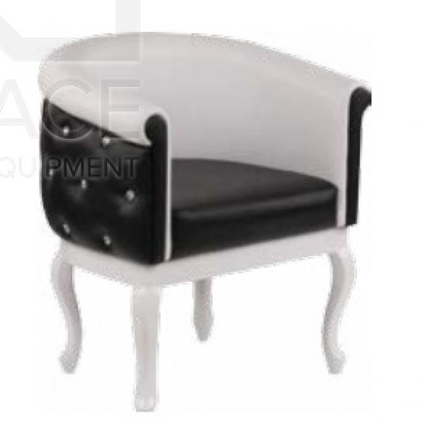 Krzesło Do Poczekalni Obsession #1