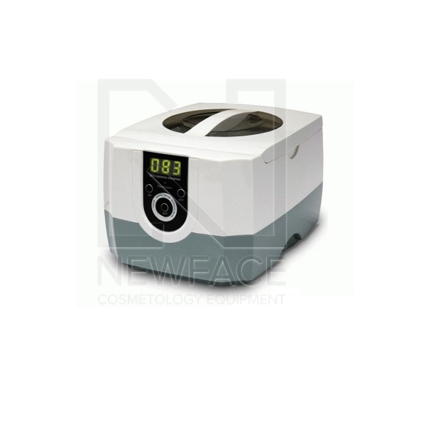 Myjka Ultradźwiękowa 1,4 Litra #1