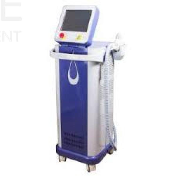 Laser Diodowy 808nm Med 808 #1