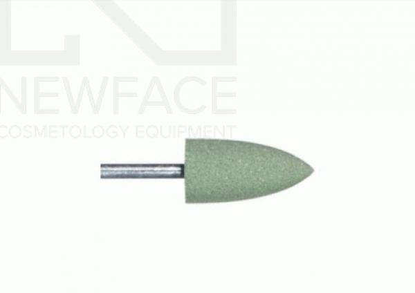 Frez Polerski Wyrównujący 10mm #1